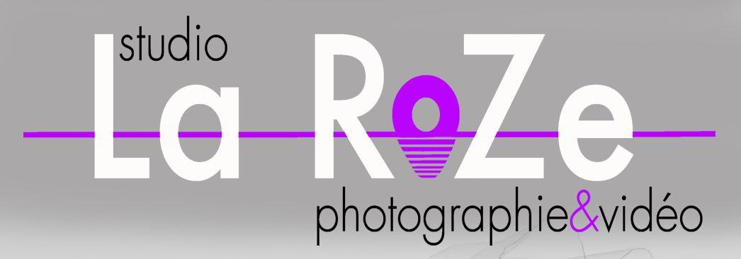 Studio La Roze -  Anya et Samuel photographes et vidéastes professionnels , Toulon, Frejus, Saint-Tropez, Cannes, Nice, Monaco, Antibes, Hyeres, Saint-Maxime, Côte d'Azur