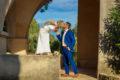 photographe vidéaste mariage St Tropez