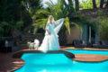 photographe vidéaste mariage St Maxime