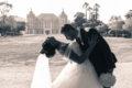 photographe vidéaste mariage Vidauban