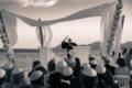 photographe vidéaste mariage juif