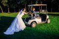 photo mariage rigolote