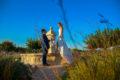 photo mariage magnifique