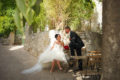 photographe vidéaste mariage VAR