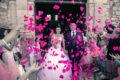 photographe vidéaste mariage Cannes