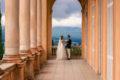 photographe vidéaste mariage Fréjus