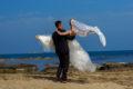 photographe vidéaste mariage Mougins