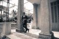 photographe vidéaste mariage Mandelieu La Napoule