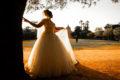 photographe vidéaste mariage Toulon