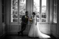 photographe vidéaste mariage St Raphaël