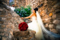 photographe vidéaste mariage Sanary sur Mer