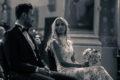 photographe vidéaste mariage Monaco
