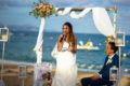 photographe vidéaste mariage Cogolin