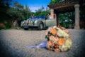 photographe vidéaste mariage Font du Broc