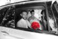 photographe vidéaste mariage professionnel photobooth drone
