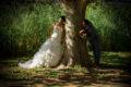 photo de couple romantique