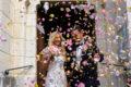 Studio La Roze, Samuel et Anya La Roze photographes et vidéastes professionnels, photo et vidéo de mariage, oriental, préparatifs, Trash-the-dress, cérémonie, d'évènementiel, Caméraman, Shooting, Frèjus, Saint-Tropez, St Raphaël, Toulon, La Seyne sur mer, Nice, Cannes, Monaco, Aix-en-Provence, Draguignan, Brignoles, Grasse, Var, Région Alpes-Provence-Côte d'Azur, 83, 06